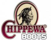 Chippewa Boots Logo
