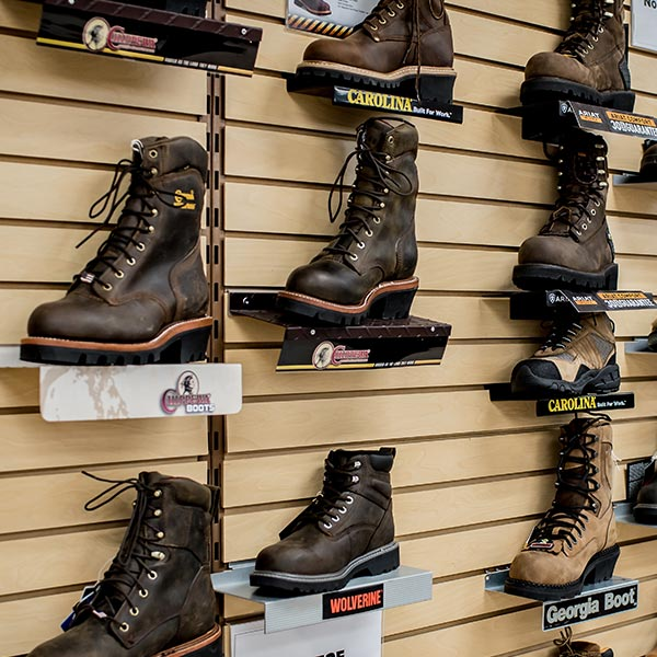 boots stores around me