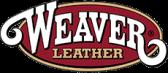 Weavers Leather logo