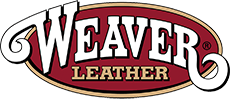 Weavers Leather logo